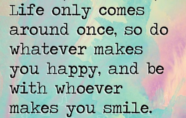 Dating the wrong person quotes about happiness 9