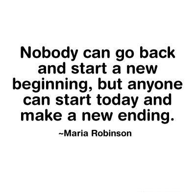 Starting a new chapter quotes quotesgram - Starting A New Life Quotes Quotesgram