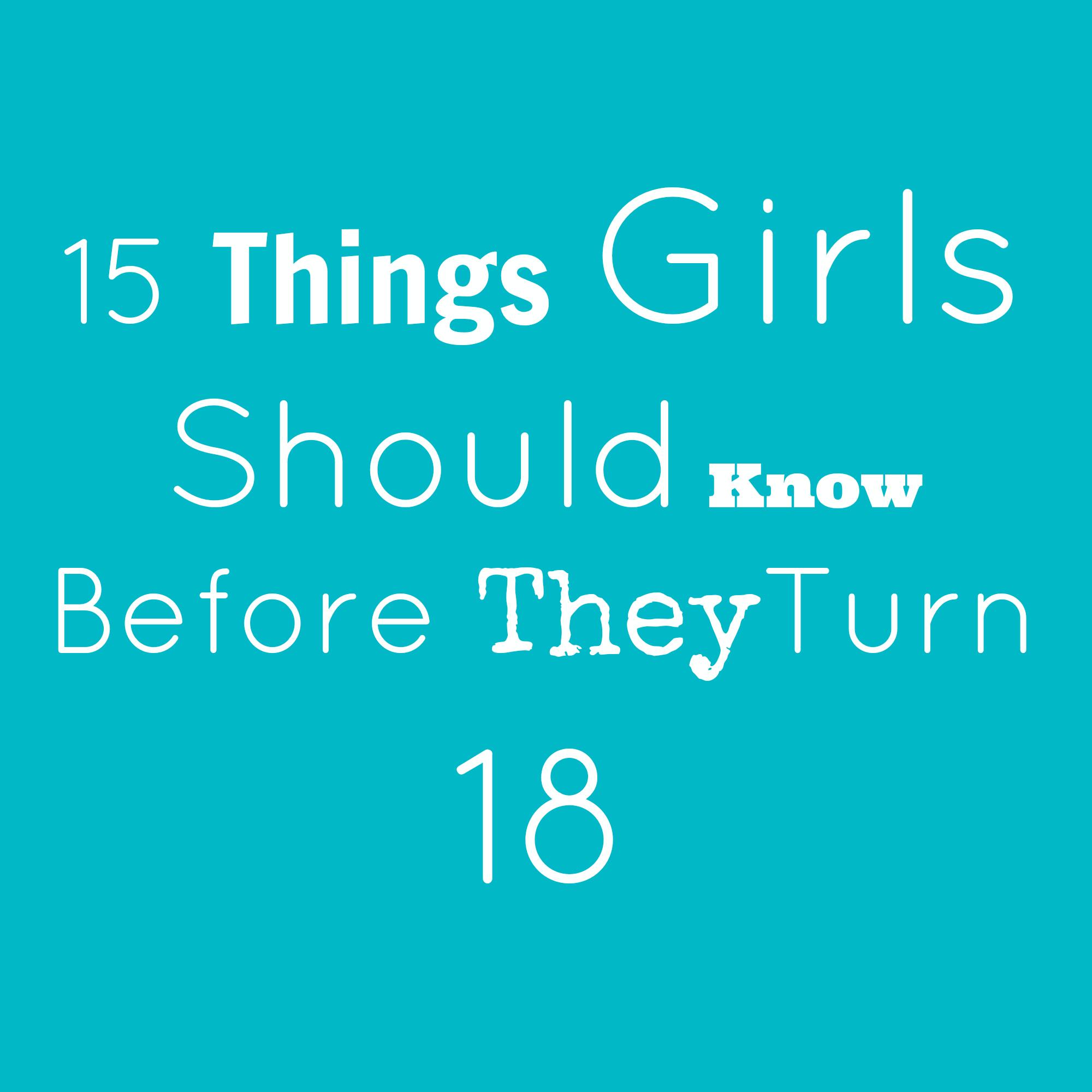 Turning 18 Girl Quotes. QuotesGram