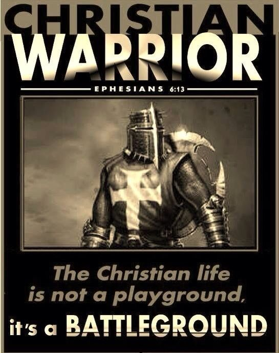 The war prayer mark twain religion as rhetorical device