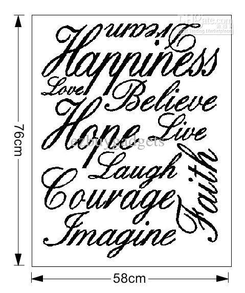 Live Laugh Love Dream Quotes