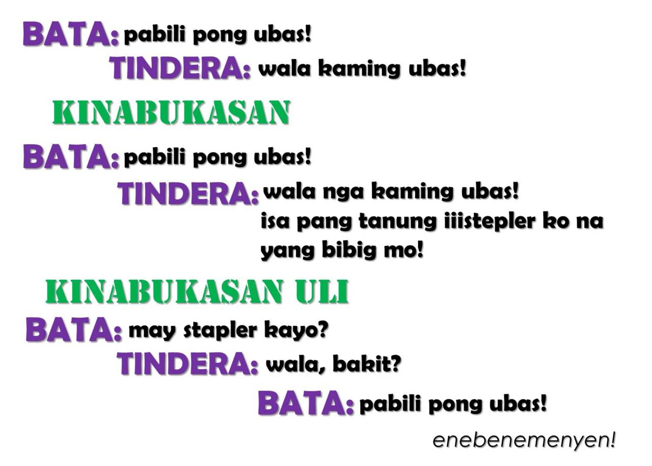 Jokes Tagalog Quotes Quotesgram