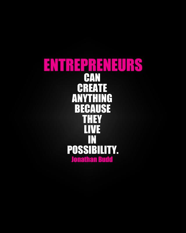 Entrepreneurship Quotes: Entrepreneurship Quotes. QuotesGram
