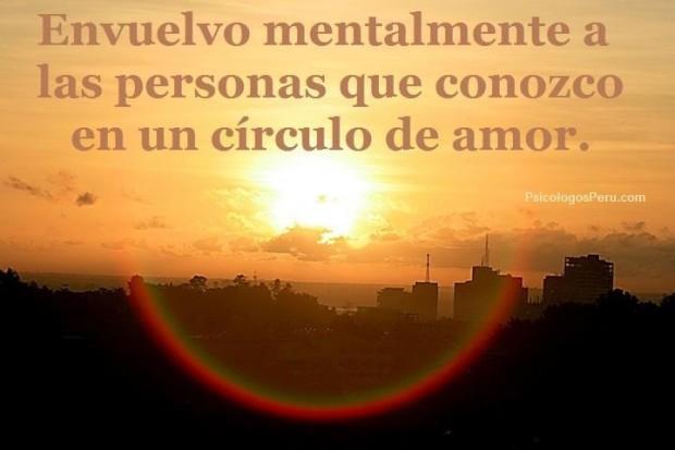 Spanish Explorer Quotes Quotesgram: Spanish Love Quotes Inspirational. QuotesGram