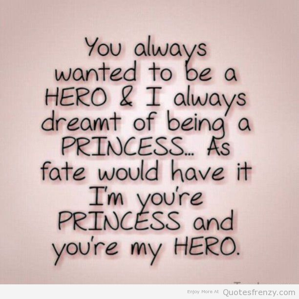 boyfriend quotes - photo #14