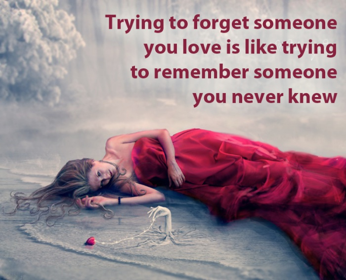 most touching quotes quotesgram