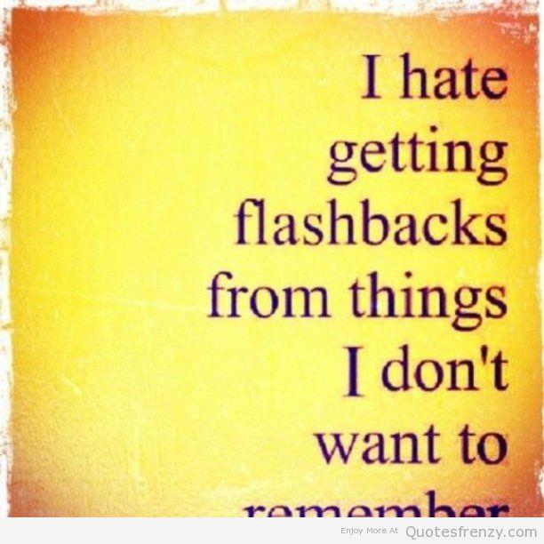 Quotes Of Memories: Memories Quotes. QuotesGram