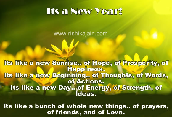 Health Quotes Inspirational Happy New Year. QuotesGram