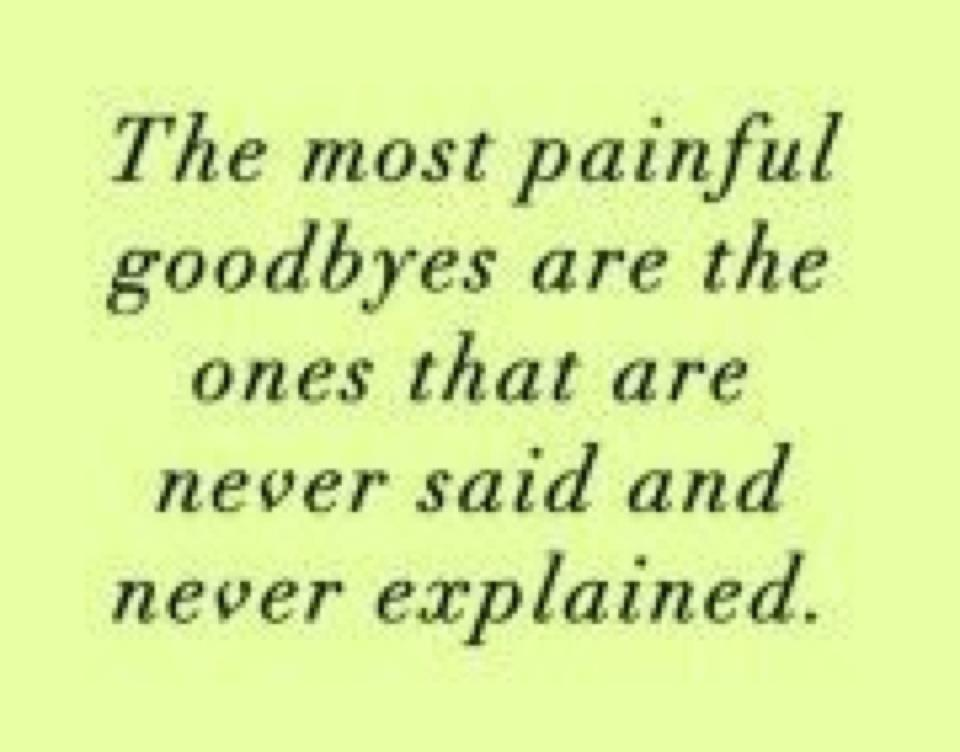Goodbye Death Quotes. QuotesGram