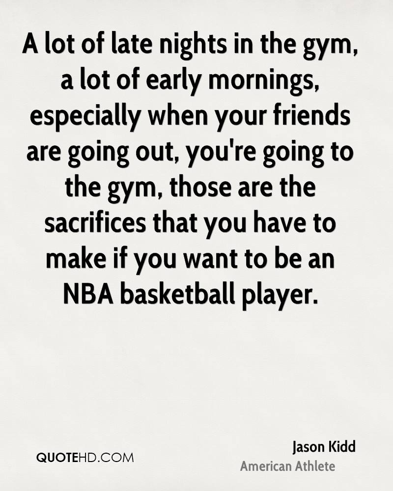Friends Later In Life Quotes: Gym Friend Quotes. QuotesGram