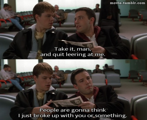 Quotes From The Movie Dogma Quotesgram