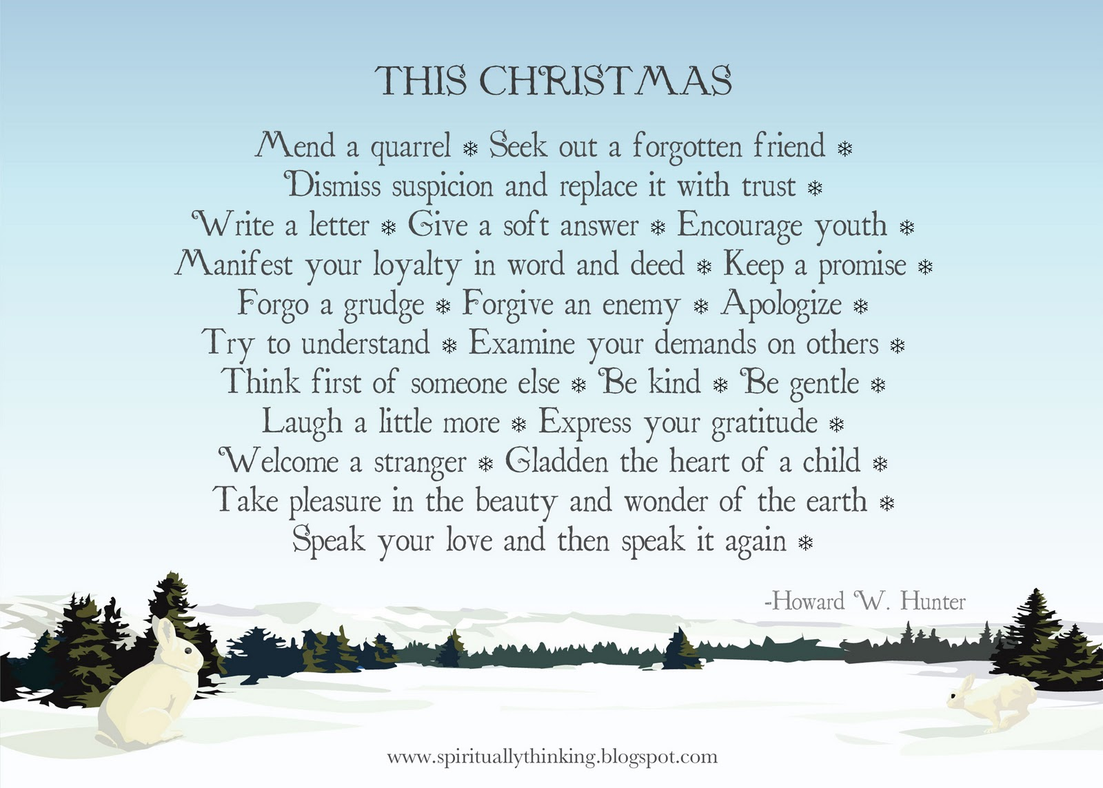 Christmas List Quotes Quotesgram: Christmas Quotes For Grandparents. QuotesGram