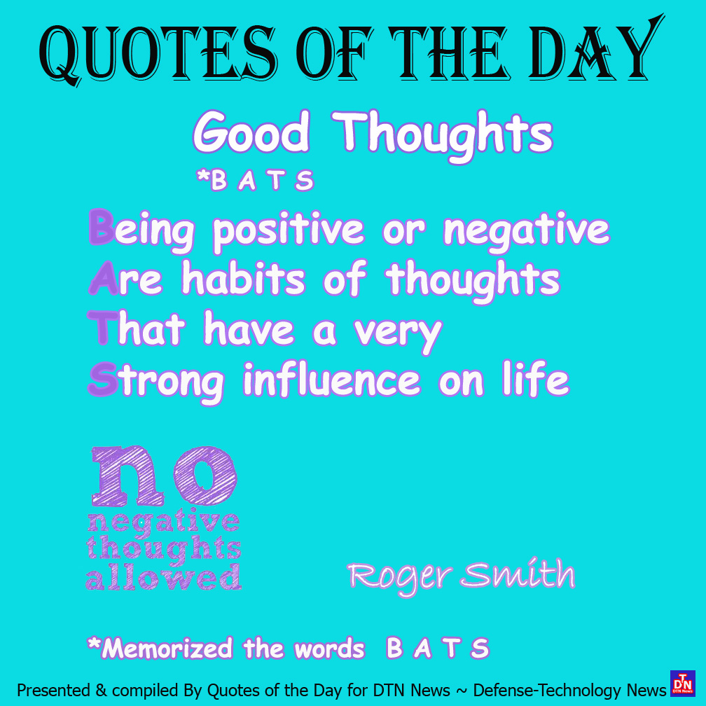 Quote Of The Day: Dirty Quotes Of The Day. QuotesGram