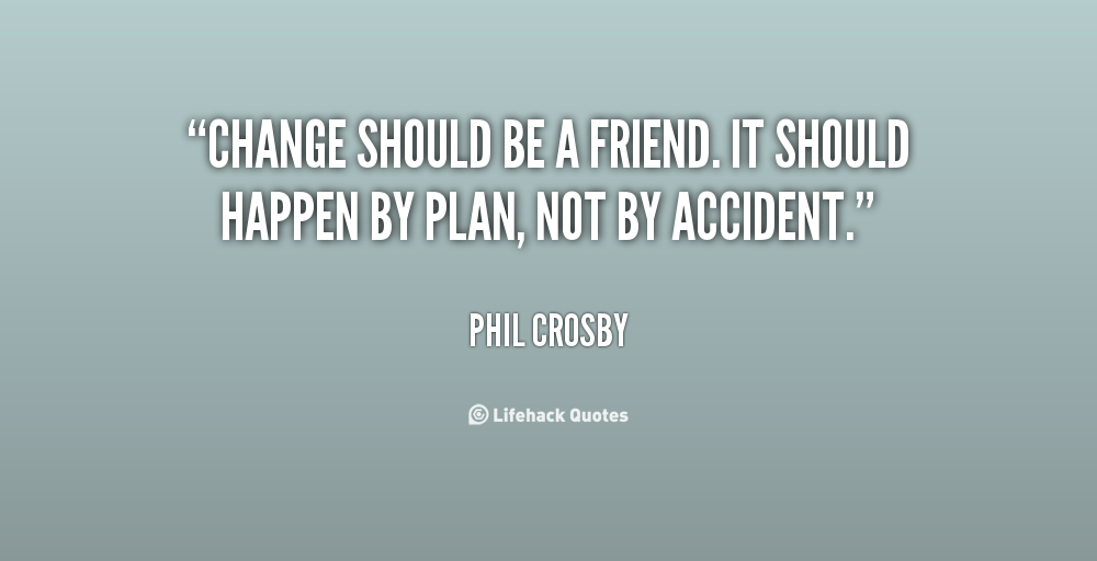 Quotes About Friends Changing When Your Friends Chan...