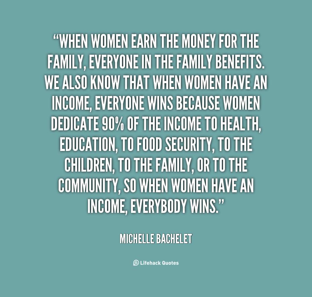 flirting quotes to girls quotes women make money