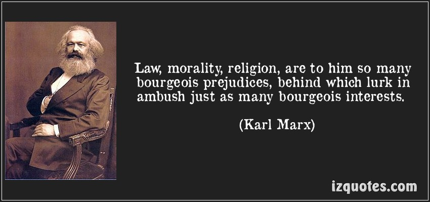 religion and morality essay Free morality papers, essays powerful essays: morality and religion by iris murdoch - my father has always reminded me that religion plays a big role in.