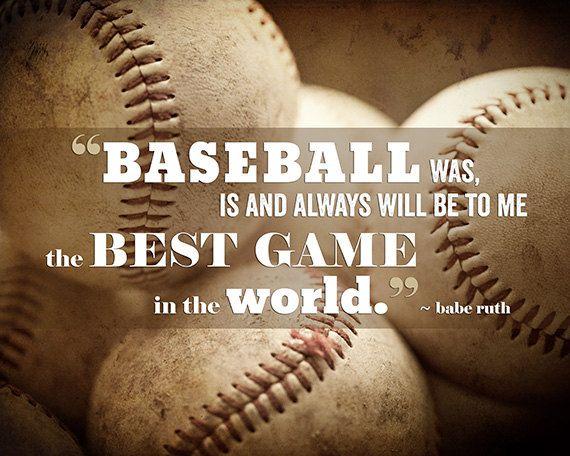 Babe Ruth Quotes Quotesgram-8212