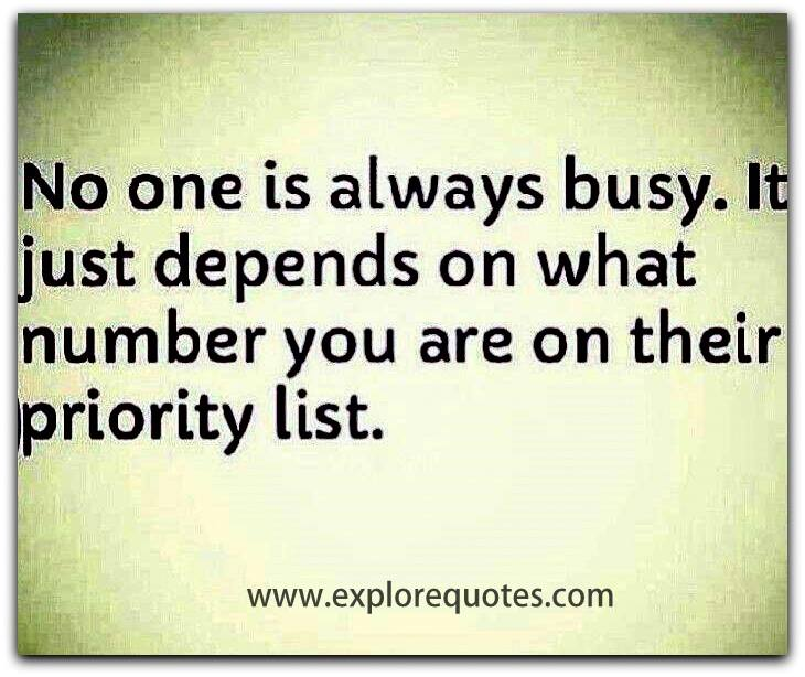 Funny Quotes About Being Too Busy: Too Busy Quotes. QuotesGram