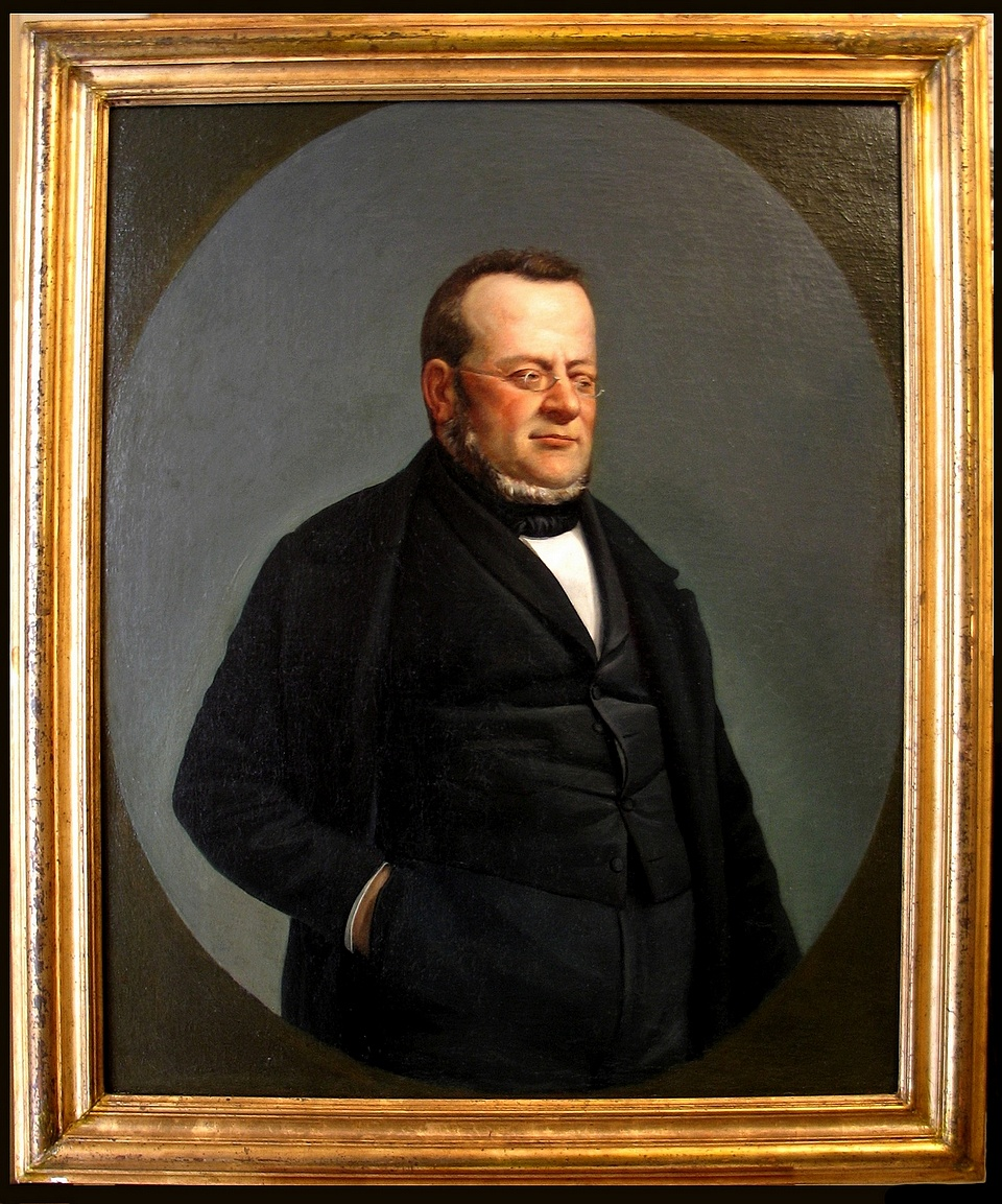 camillo di cavour Italian historical society of america, this website is sponsored by the italian historical society of america which, since its founding in 1949 has been devoted to perpetuating the names of those of italian heritage who have contributed to the betterment of humankind we also provide information about currant and past events for those.