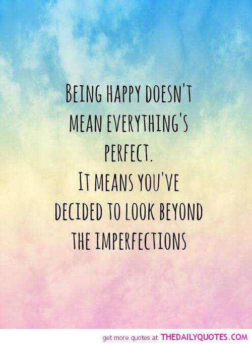 Famous Quotes About Life Happiness. QuotesGram