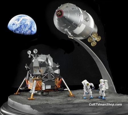 apollo space mission quotes - photo #35