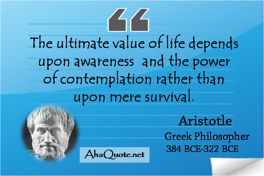 Aristotle Quotes On Death Quotesgram: Aristotle Quotes On Nature. QuotesGram