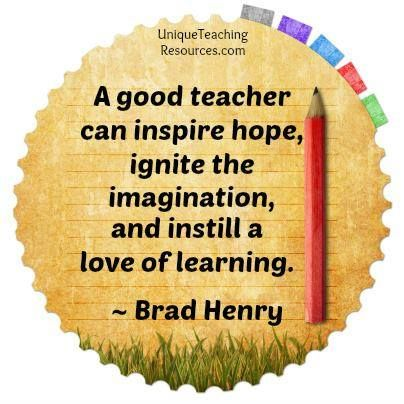 teacher day essay spm · spm essay my favourite teacher i had a fight with them a day before without my parent's knowledge help you in getting ideas -spm essay.