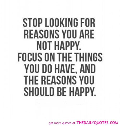 I Am Not Happy Quotes: Content Not Happy Quotes. QuotesGram