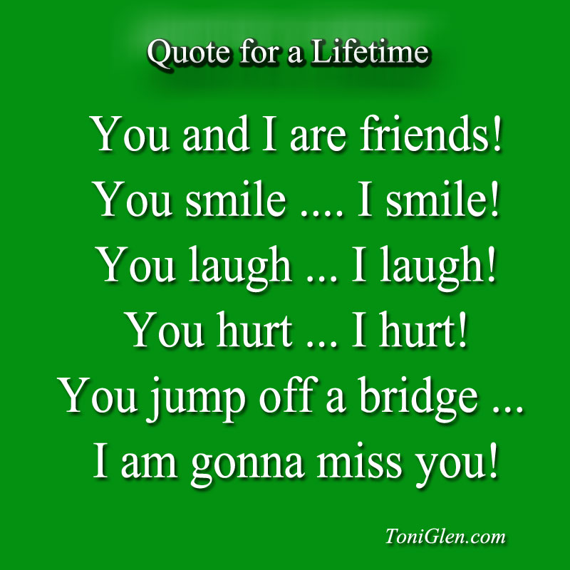 Sad I Miss You Quotes For Friends: I Miss You Quotes For Friends. QuotesGram