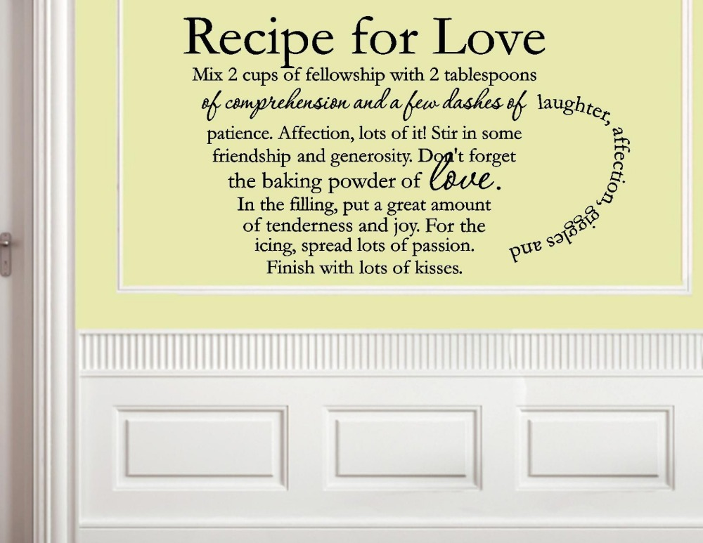 Fried Food Quotes Quotesgram: Recipes Quotes. QuotesGram
