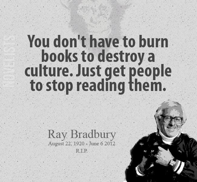 Fahrenheit 451 Quotes About Burning Books With Page Numbers: War Quotes Fahrenheit 451. QuotesGram