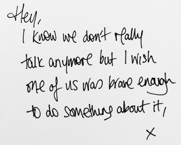 Sad Quotes About Lost Friendship Quotesgram: Losing Your Best Friend Quotes. QuotesGram