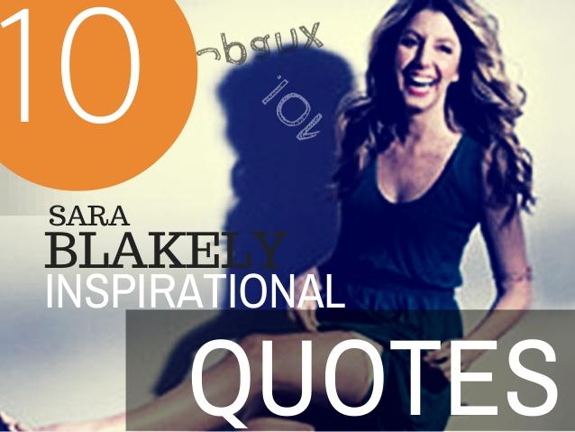 sara foster quotes quotesgram - photo #37