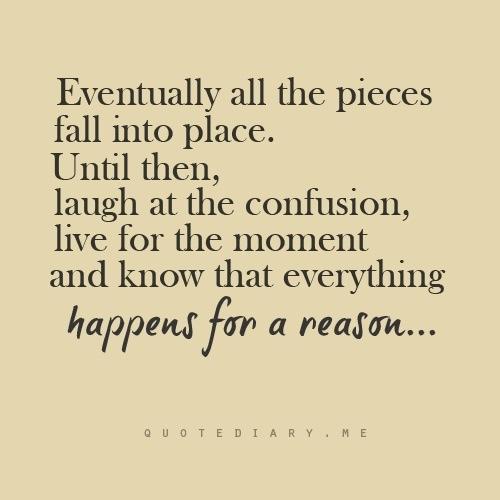 My Amazing: My Amazing Man Quotes. QuotesGram