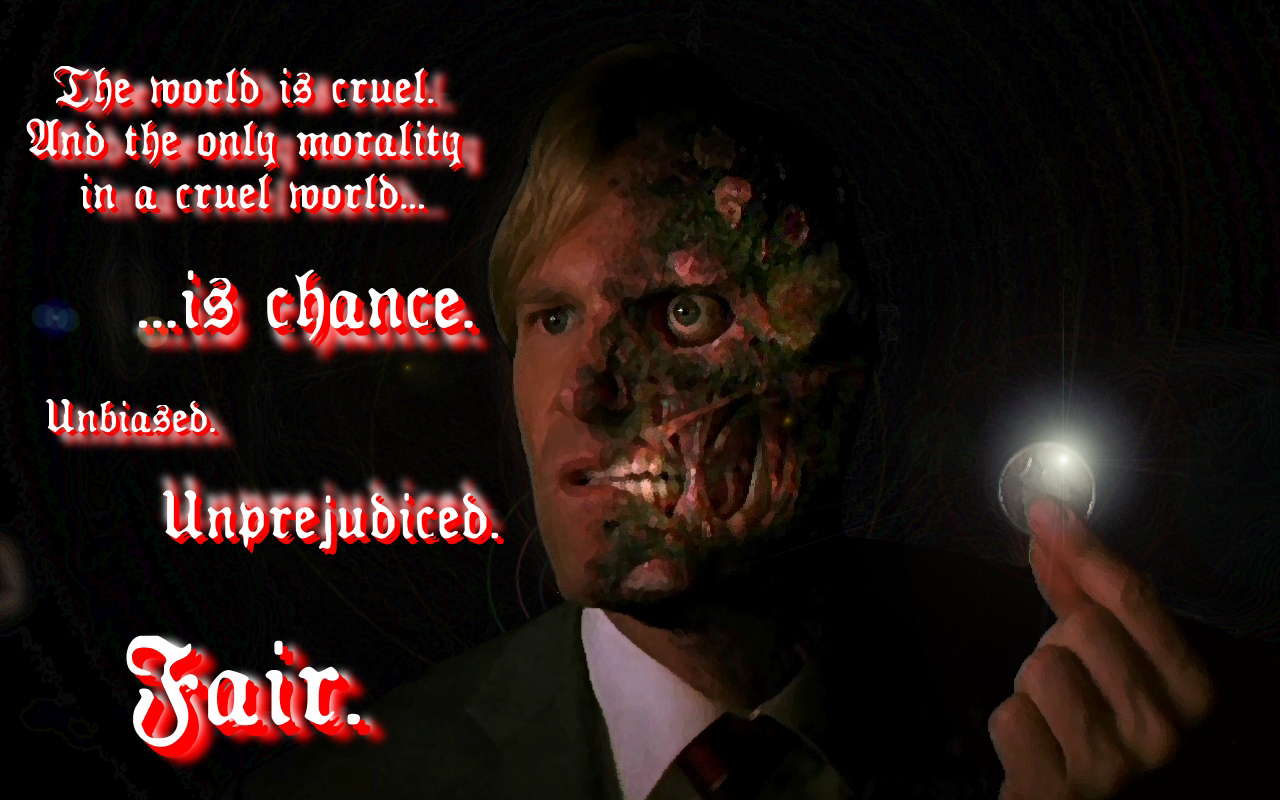 Two Face Harvey Quotes. QuotesGram