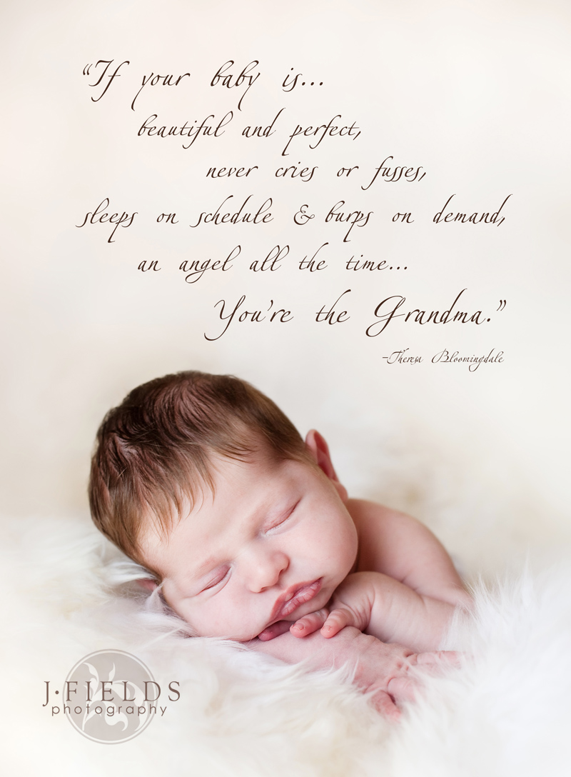 New Born Baby Girl Pictures And Quotes Quotesgram