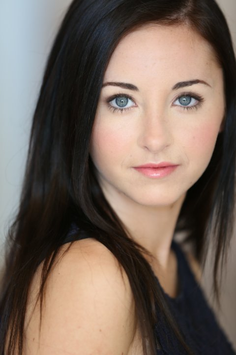 Rachel G. Fox