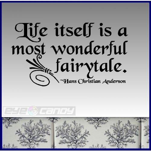 Wonderful Life Quotes. QuotesGram
