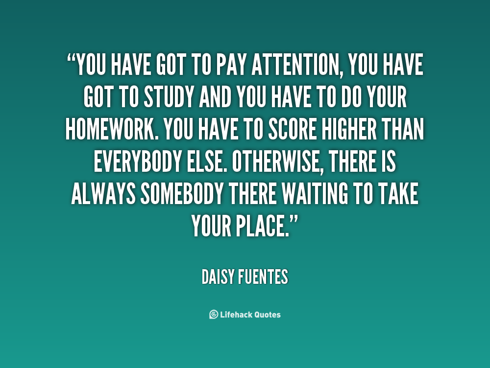 daisy fuentes quotes quotesgram sexy girls