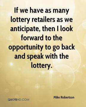 lottery the positive and negative I meet people all the time who feel it's their destiny to win the lottery  but her  face was falling as i was sharing these negative thoughts,  and break the  pattern using positive affirmations, positive thinking or positive action.