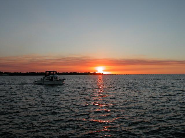 Quotes About Sailing And Adventure Quotesgram: Quotes About Sailing Sunset. QuotesGram