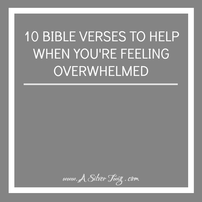 Overwhelming Sadness Quotes Quotesgram: Bible Quotes For Feeling Overwhelmed. QuotesGram