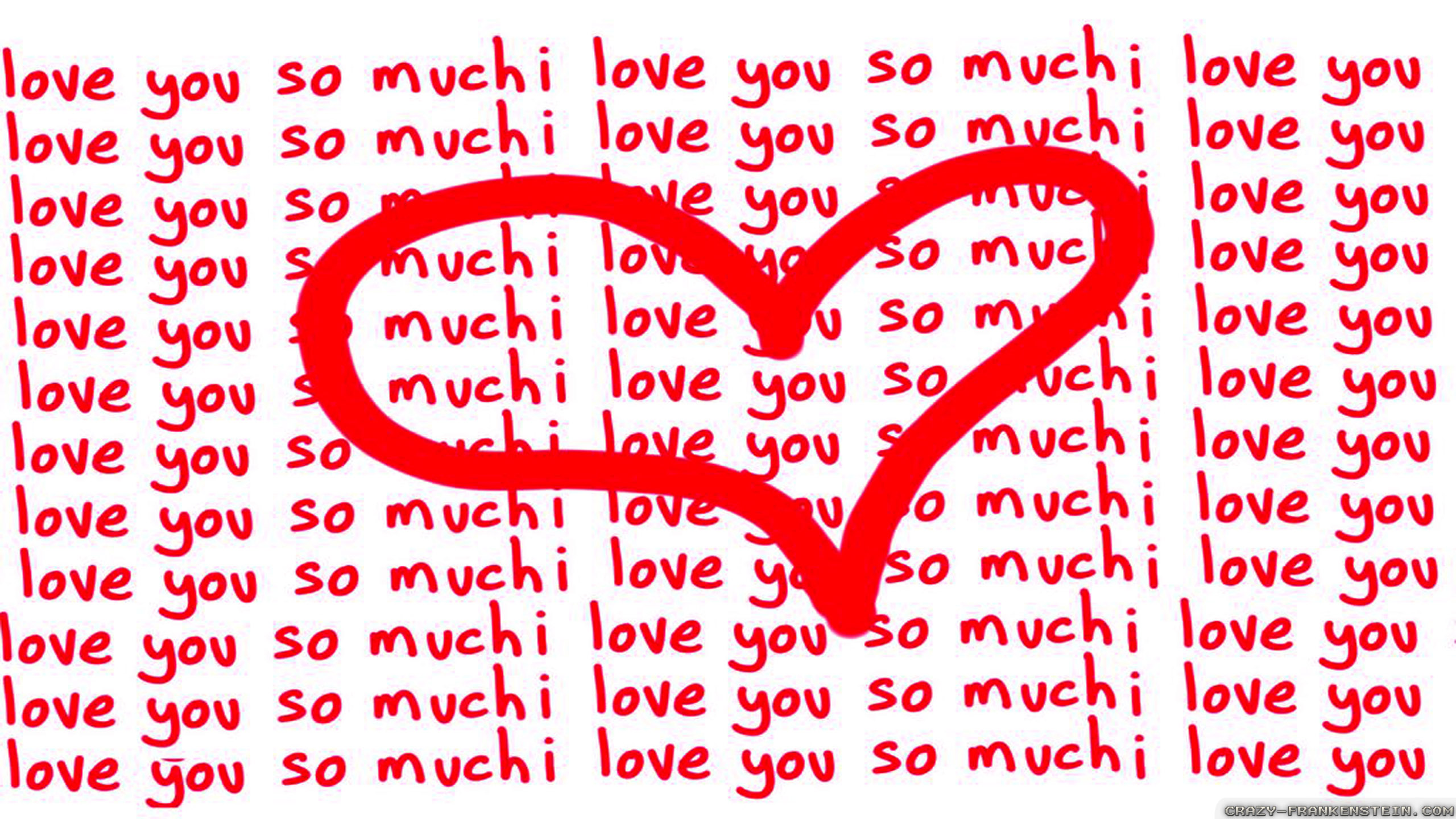I Love You So Much Quotes For Him Pinterest : 581439346-i-love-you-so-much-quotes-84.jpg