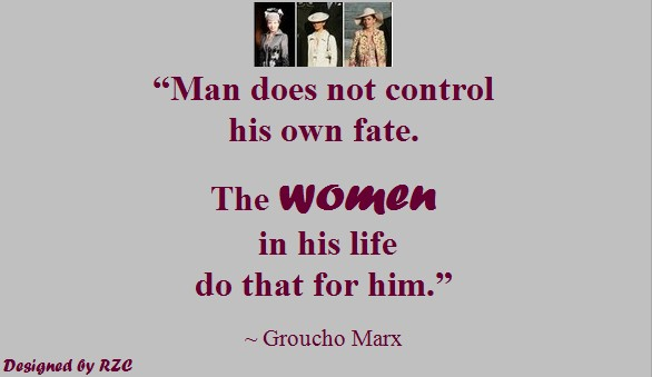 Women Quotes Men Take For Granted Quotesgram: Women Controlling Men Quotes. QuotesGram