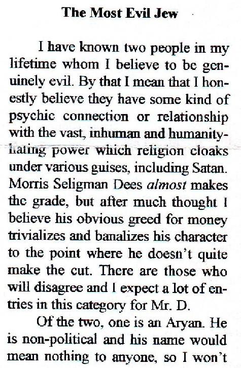 Jew Quotes Quotesgram: Jewish Quotes On Evil. QuotesGram
