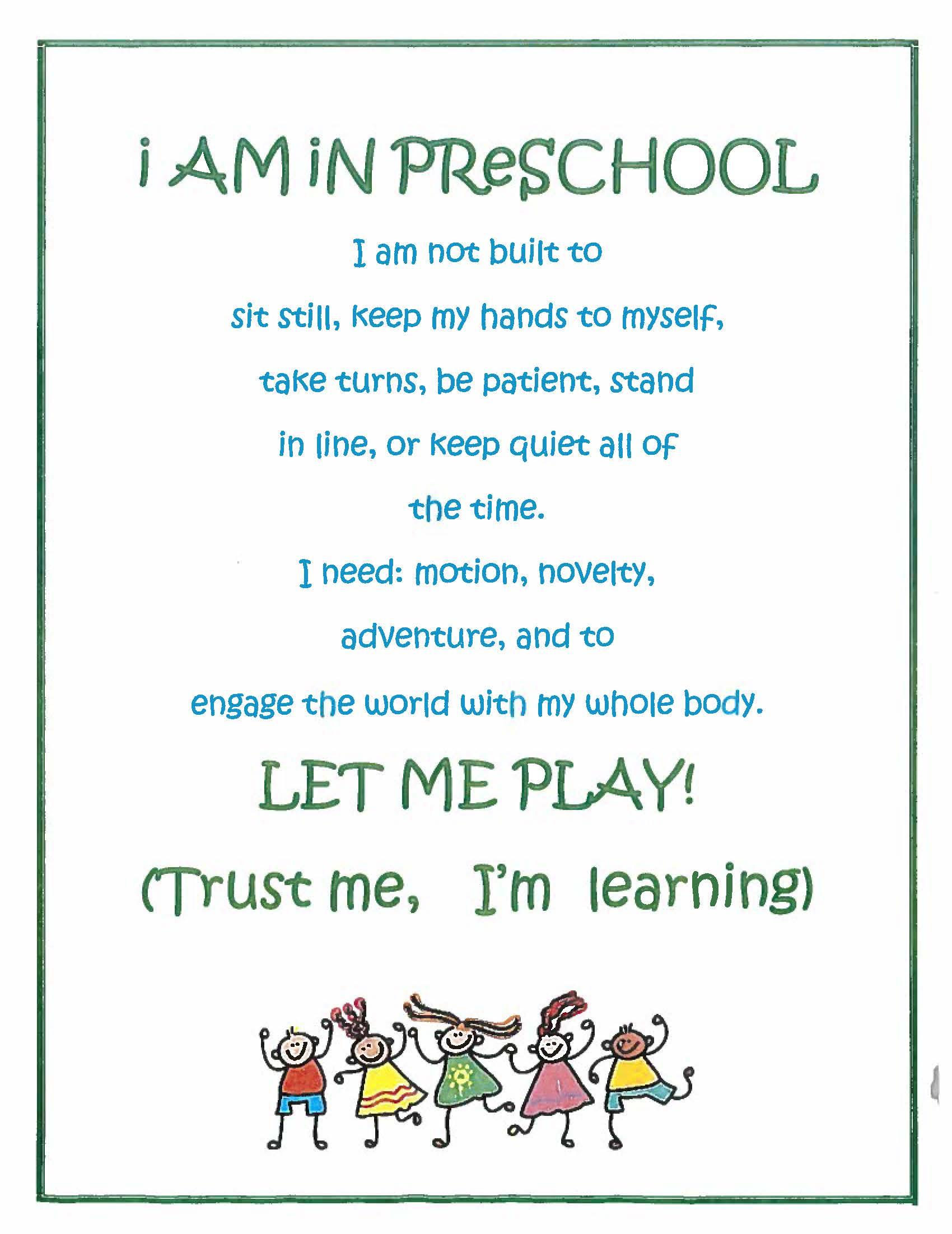 preschool friendship quotes quotesgram