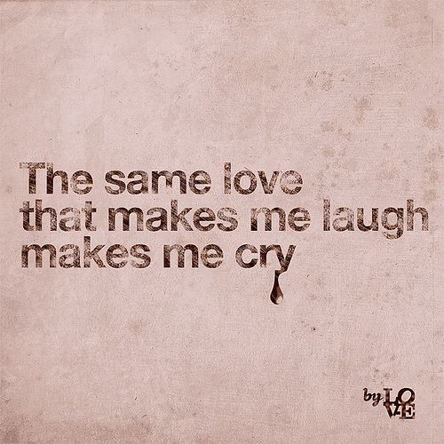 Sad Crying Quotes About Love: Crying Love Quotes. QuotesGram