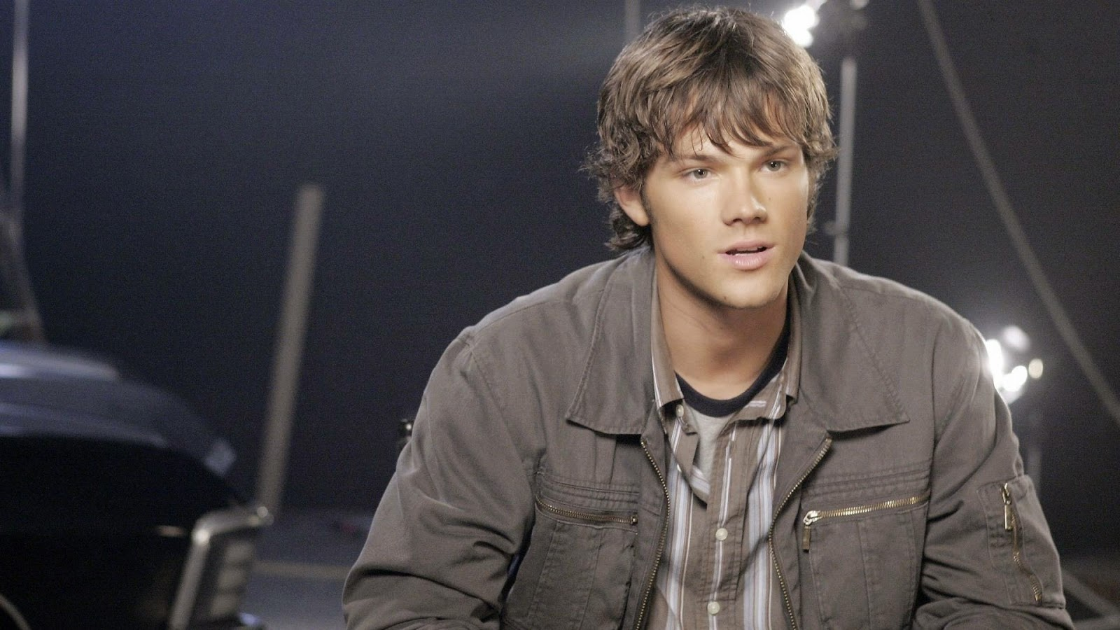 Jared padalecki quotes - Jared Padalecki Quotes 34
