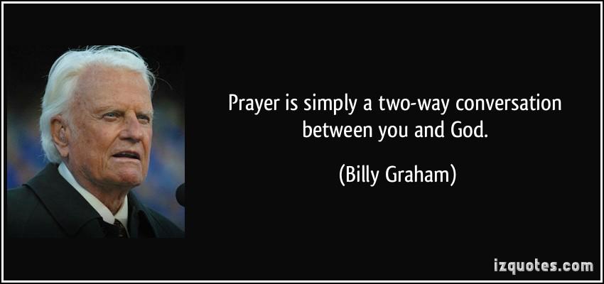 Holy Spirit 3-day miracle prayer
