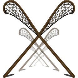Quotes About Lacrosse Native American Quotesgram